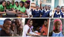 Guiding Principles for Building Youth Soft Skills among Adolescents and Young Adults