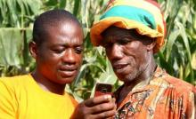 Communication for Development, Community Media and ICTs for Family Farming and Rural Development
