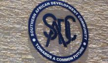 2015 SADC Media Awards and Water Awards Competition