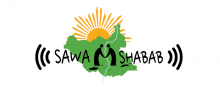 Sawa Shabab (Together Youth) Radio Drama Series
