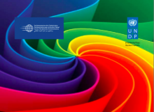 Advancing the Human Rights and Inclusion of LGBTI People: A Handbook for Parliamentarians