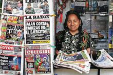 Media Pluralism, Public Trust, and Democracy: New Evidence from Latin America and the Caribbean