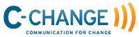 C-Change Program