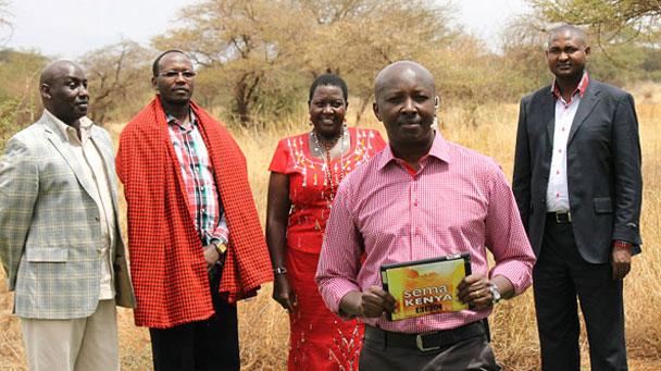 media development in kenya Topics: nairobi, mass media, mwai kibaki pages: 10 (3678 words) published: december 2, 2011 media development in kenya 1960 to late 1990.