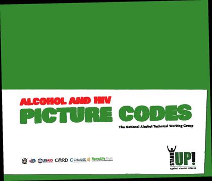AlcoholHIV
