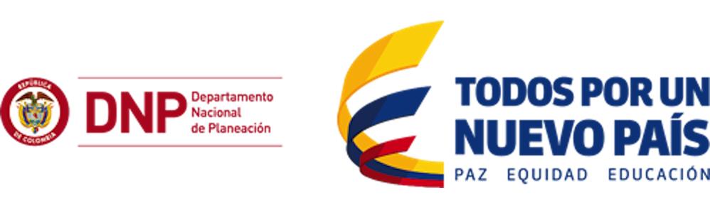 Departamento Nacional de Planeación (Colombia)