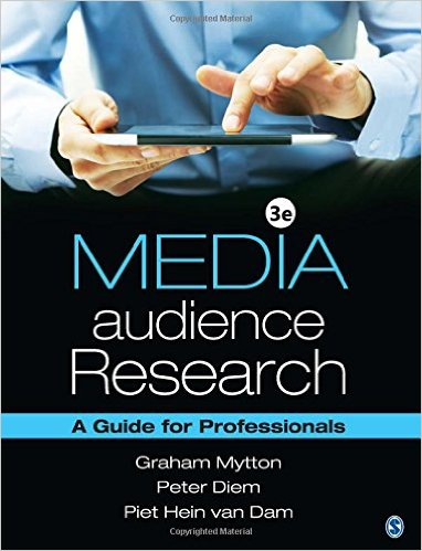 media research thesis