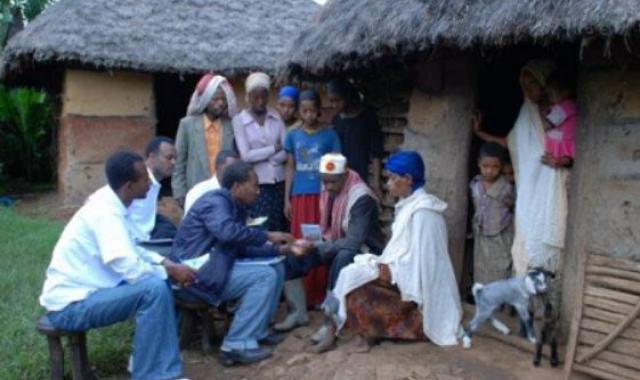 ethiopiacchange_2.jpg