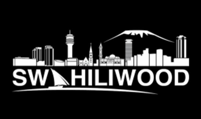 swahiliwood_logo_2.jpg