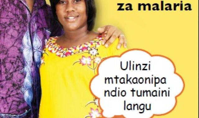 wazazi2a.jpg