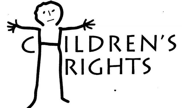 Advocacy for Children Rights