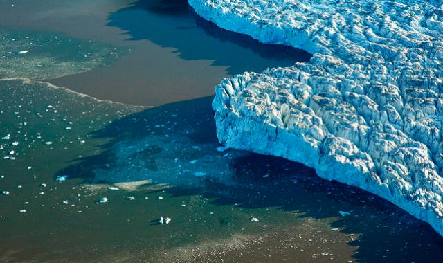 UNESCO Climate Change Education Clearinghouse