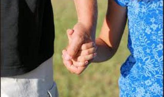 Couples HIV Testing and Counselling