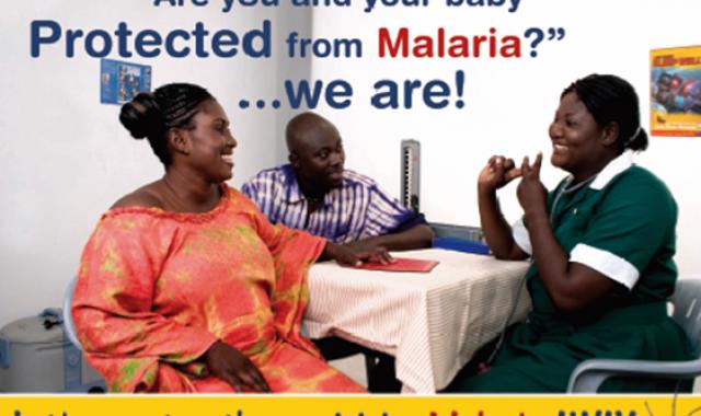 drive_malaria_away.png