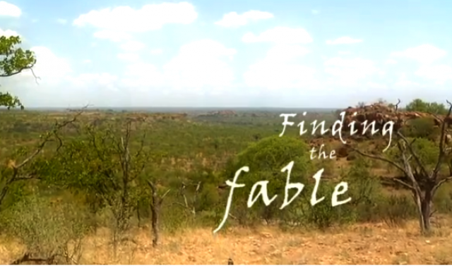 finding.fable