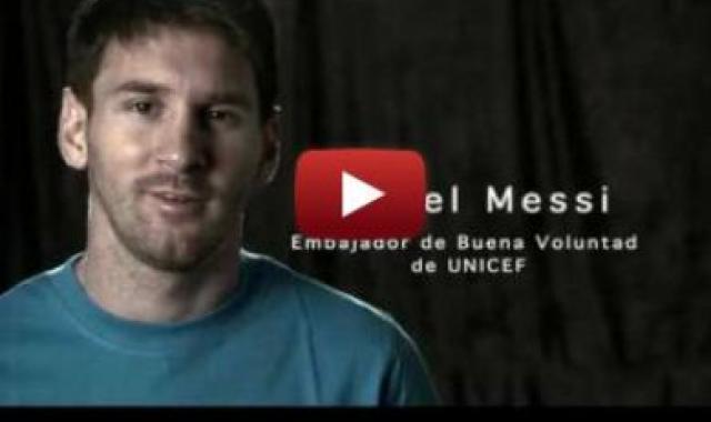 UNICEF TACRO