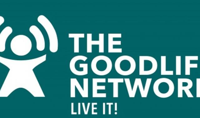 The Good Life Network