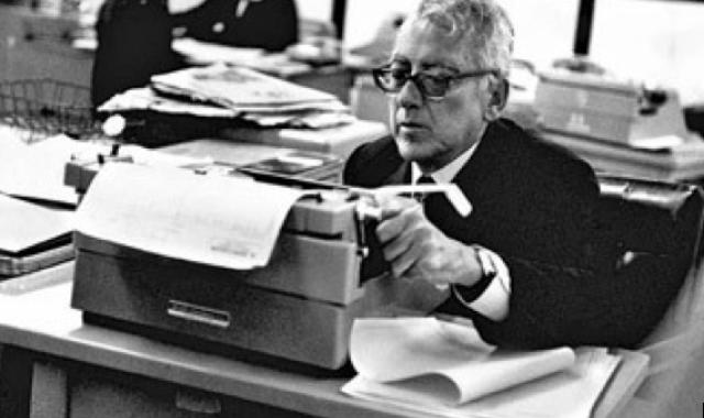 UNESCO/Guillermo Cano World Press Freedom Prize 2016