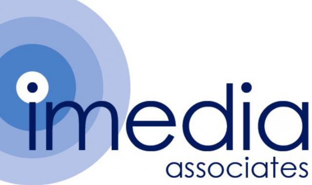 imedia.associates.logo