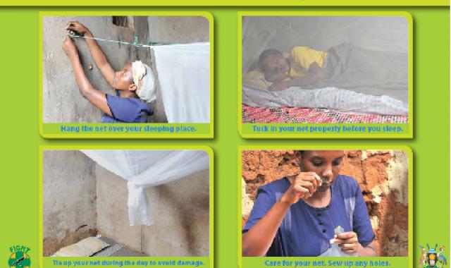 stop_malaria.png