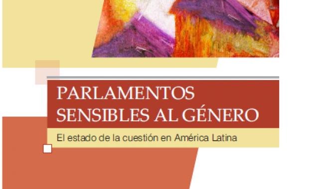 genderparliaments.png