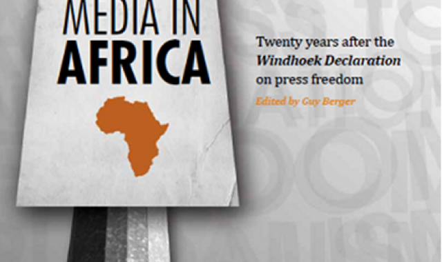media_in_africa.png
