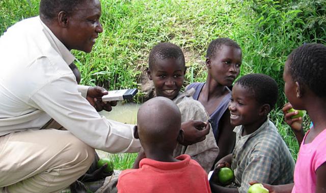3__richard_bwayo_katami__children.jpg