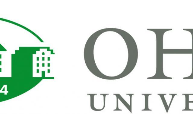 OU_Logo1