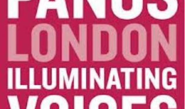 Panos London