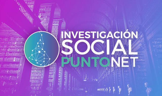 Investigación Social punto Net