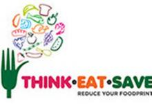 Think.Eat.Save: Reduce Your Foodprint
