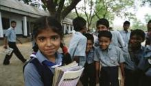 Continuing Education in Disaster-Affected Schools in Bangladesh: An Evaluation of the Education in Emergencies Project