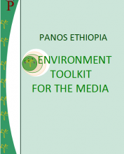 environment_toolkit_2.png