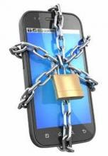 Securing your Mobile Email