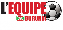 the-team-burundi_lequipe-logo.jpg
