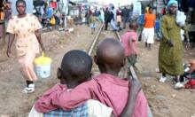 Kenya Cash Transfer for Orphans and Vulnerable Children