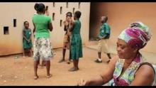 Using Smartphones to Bring Better Services to Citizens in Ghana - Video