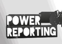 Power Reporting: The African Investigative Journalism Conference