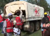 Red Cross Red Crescent Malaria Prevention Campaign - Video