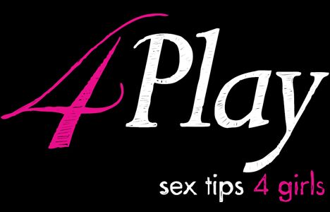 4play sex