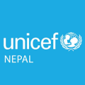 UNICEF Nepal's picture