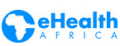 eHealth Africa - eHA's picture