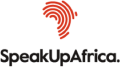SpeakUpAfrica's picture
