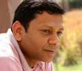 Siddhartha Swarup's picture