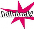 Hollaback's picture
