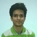 ammar1503's picture