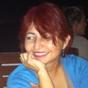 Blanca Lomeli's picture