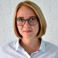 Anna Postovoitova's picture