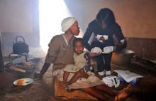 Listening to The Voices of Women in KwaZulu-Natal