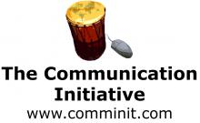 The Drum Beat 684 - Communication: Achieving Results for Children